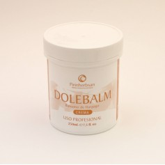 CREMA DOLEBALM 250ML