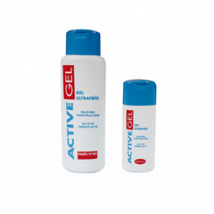 ACTIVE GEL FRÍO 400ML