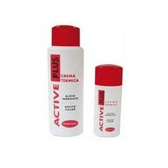 ACTIVE PLUS CALOR 150ML