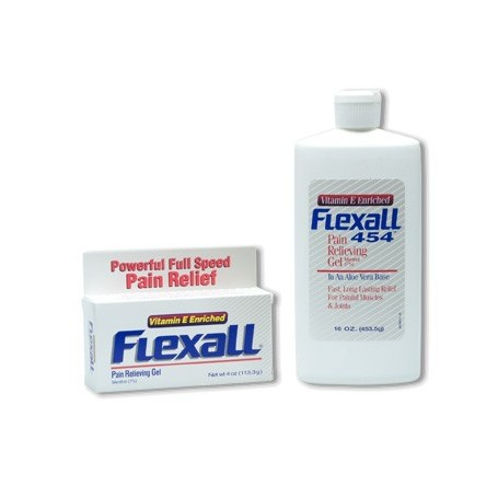 FLEX ALL 453G