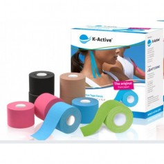 K-ACTIVE TAPE