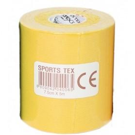 SPORTS TEX 7,5 CM