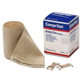COMPRILAN 8CM