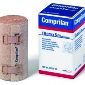COMPRILAN 10CM