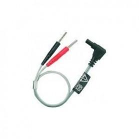 CABLES EV803P 806