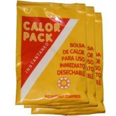BOLSA CALOR INSTANTANEO CALOR PACK