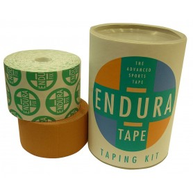 KIT ENDURA TAPE