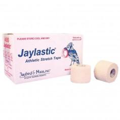 TAPE JAYLASTIC STRETCH TAPE