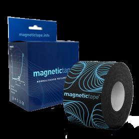 MAGNETIC TAPE 5CM X 5M